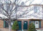 Foreclosed Home in Salt Lake City 84116 W TRAFALGA WAY - Property ID: 4089787772
