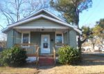 Foreclosed Home in Hampton 23661 VICTORIA BLVD - Property ID: 4089789516