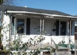 Foreclosed Home in Richmond 23231 WILLIAMSBURG RD - Property ID: 4089791262