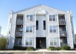 Foreclosed Home in Virginia Beach 23451 CHANTILLY CT - Property ID: 4089800911