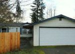 Foreclosed Home in Puyallup 98375 82ND AVE E - Property ID: 4089808797
