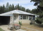 Foreclosed Home in Colville 99114 S CEDAR ST - Property ID: 4089814934