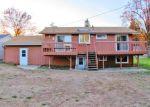 Foreclosed Home in Spokane 99212 N EDGERTON RD - Property ID: 4089818419