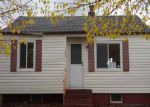 Foreclosed Home in Spokane 99216 E RICH AVE - Property ID: 4089819741