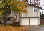 Foreclosed Home in Marysville 98270 56TH AVE NE - Property ID: 4089822362