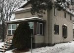 Foreclosed Home in Rhinelander 54501 W TIMBER DR - Property ID: 4089824104