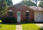 Foreclosed Home in Vidalia 71373 PLUM ST - Property ID: 4089830242