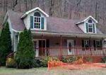 Foreclosed Home in Charleston 25302 GEORGIA ST - Property ID: 4089834183