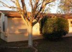 Foreclosed Home in Groveland 95321 HIDDEN HOLLOW DR - Property ID: 4089844252