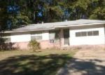 Foreclosed Home in Little Rock 72209 WESTMINISTER DR - Property ID: 4089845579