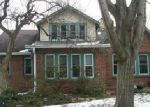 Foreclosed Home in Des Moines 50313 11TH PL - Property ID: 4089855206