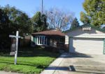 Foreclosed Home in Sacramento 95821 NORRIS AVE - Property ID: 4089858274