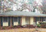 Foreclosed Home in Birmingham 35215 ARGONNE DR NE - Property ID: 4089864407