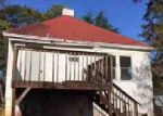 Foreclosed Home in Bessemer 35020 AVENUE I - Property ID: 4089869218