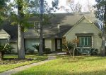 Foreclosed Home in Houston 77090 ASH MEADOW DR - Property ID: 4089881491