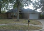 Foreclosed Home in Katy 77449 ROYAL VILLA DR - Property ID: 4089882813