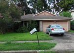 Foreclosed Home in Richmond 77406 WILLOW BEND DR - Property ID: 4089883237