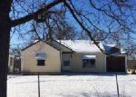 Foreclosed Home in Kansas City 64130 S BENTON AVE - Property ID: 4089884111