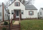 Foreclosed Home in Saint Louis 63138 LAKEVIEW AVE - Property ID: 4089889823