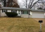 Foreclosed Home in Saint Louis 63138 WIDEFIELDS LN - Property ID: 4089890245