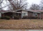 Foreclosed Home in Florissant 63033 ESTATES DR - Property ID: 4089893311