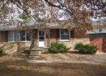 Foreclosed Home in Saint Louis 63137 SEATON DR - Property ID: 4089894180