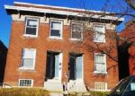 Foreclosed Home in Saint Louis 63111 ITASKA ST - Property ID: 4089909969