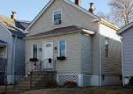 Foreclosed Home in Saint Louis 63116 DRESDEN AVE - Property ID: 4089913462
