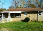 Foreclosed Home in Rantoul 61866 ILLINOIS DR - Property ID: 4089919602