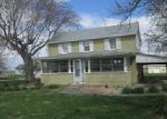 Foreclosed Home in Dorsey 62021 OKKE ST - Property ID: 4089926600