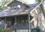 Foreclosed Home in Alton 62002 MARIE AVE - Property ID: 4089929670
