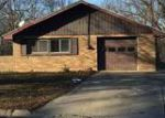 Foreclosed Home in Peoria 61604 N AUTUMN LANE CT - Property ID: 4089933164