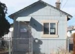 Foreclosed Home in Sparks 89431 16TH ST - Property ID: 4089955958