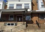 Foreclosed Home in Philadelphia 19124 ORMOND ST - Property ID: 4089974791