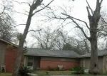 Foreclosed Home in Clute 77531 HOLLYHOCK ST - Property ID: 4090010252