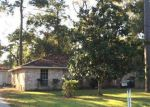 Foreclosed Home in Spring 77373 LEMM ROAD 2 - Property ID: 4090014638