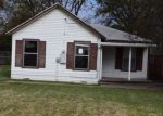 Foreclosed Home in Burleson 76028 E KING ST - Property ID: 4090015960