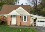 Foreclosed Home in Rochester 14616 RIDGEDALE CIR - Property ID: 4090033916
