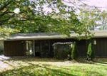 Foreclosed Home in Cleveland 44112 LEE BLVD - Property ID: 4090058879