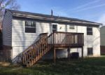 Foreclosed Home in Cincinnati 45230 DELIQUIA DR - Property ID: 4090062818