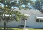 Foreclosed Home in Glen Burnie 21061 MUNROE CIR - Property ID: 4090077704