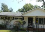 Foreclosed Home in District Heights 20747 KIRTLAND AVE - Property ID: 4090108359