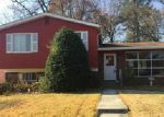Foreclosed Home in College Park 20740 49TH AVE - Property ID: 4090114942