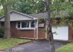 Foreclosed Home in Toms River 08753 HINDS RD - Property ID: 4090165746