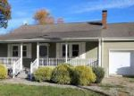Foreclosed Home in Toms River 08753 BASH RD - Property ID: 4090166616