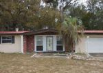 Foreclosed Home in Williston 32696 E COUNTRY CLUB DR - Property ID: 4090197716