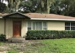 Foreclosed Home in Ellenton 34222 MANATEE AVE - Property ID: 4090198588
