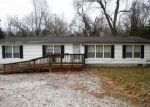 Foreclosed Home in High Ridge 63049 HILLSBORO VALLEY PARK RD - Property ID: 4090249382