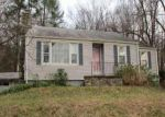 Foreclosed Home in Danbury 6811 PEMBROKE RD - Property ID: 4090256395