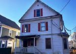 Foreclosed Home in Boston 02124 BROOKVIEW ST - Property ID: 4090270860
